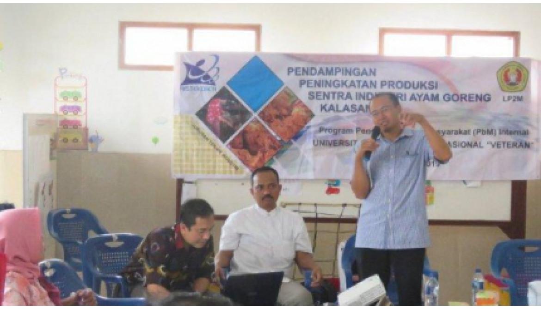 upn-veteran-yogyakarta-dorong-pelaku-usaha-sentra-ayam-goreng-kalasan-bentuk-koperasie-5e4008374c139